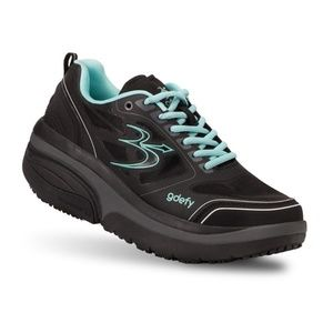 GDEFY  Ion Athletic Shoes Gravity Defy Sneakers